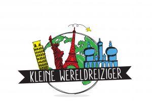 logo-kleinewereldreiziger-nl