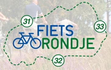 fietsrondje-banner-vk