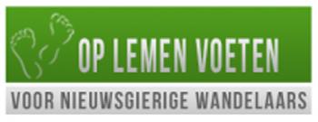 logo_op_lemen_voeten