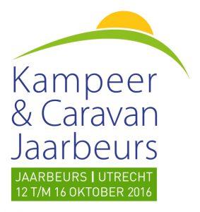 KCJ-Logo-met-datum