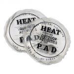 10-heatpads