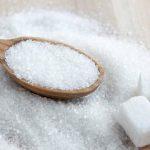 12-suiker