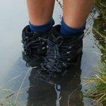 5-waterdichte-bergschoenen