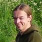 Matthias Ruijgrok