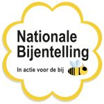 logo bijentelling